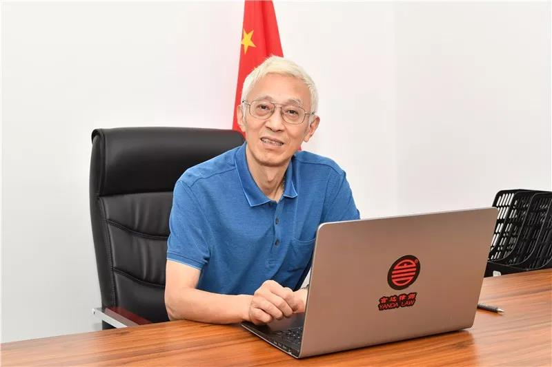 董云副主任高中讲话国旗下律师600图片